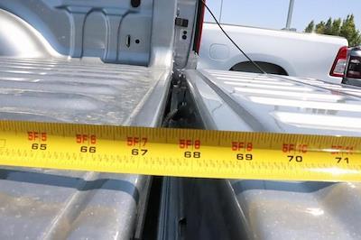 2021 Ram 1500 Crew Cab 4x4,  Pickup #621813 - photo 14