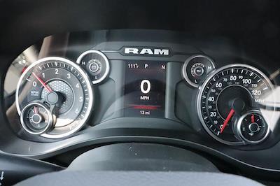 2021 Ram 1500 Crew Cab 4x4,  Pickup #621813 - photo 33