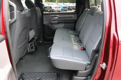 2021 Ram 1500 Crew Cab 4x4,  Pickup #621816 - photo 15