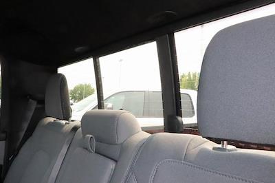 2021 Ram 1500 Crew Cab 4x4,  Pickup #621816 - photo 17