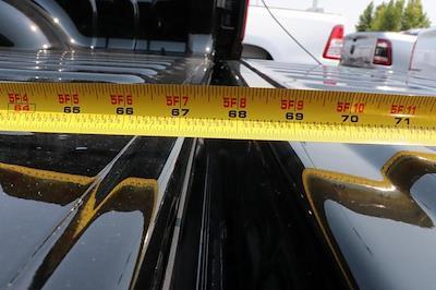 2021 Ram 1500 Crew Cab 4x4, Pickup #621817 - photo 14