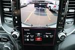 2021 Ram 1500 Crew Cab 4x4,  Pickup #621818 - photo 30
