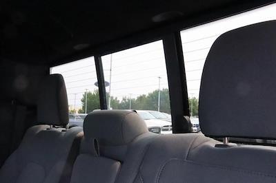 2021 Ram 1500 Crew Cab 4x4,  Pickup #621822 - photo 15