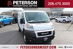 2021 ProMaster 1500 Standard Roof FWD,  Empty Cargo Van #621837 - photo 1