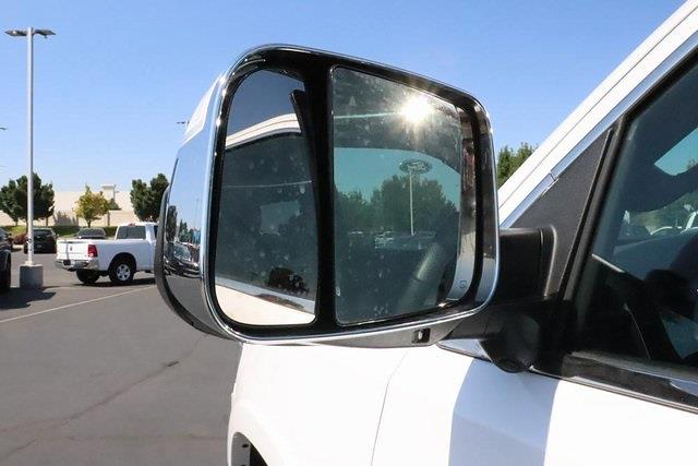 2021 Ram 1500 Crew Cab 4x4,  Pickup #621839 - photo 10