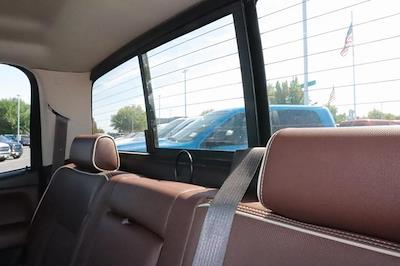 2017 Silverado 3500 Crew Cab 4x4,  Pickup #621851B - photo 11