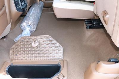 2021 Ram 1500 Crew Cab 4x4,  Pickup #621855 - photo 16
