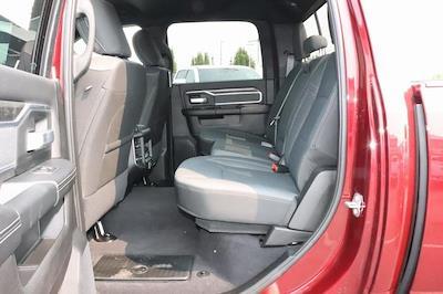 2021 Ram 3500 Crew Cab 4x4,  Pickup #621856 - photo 15