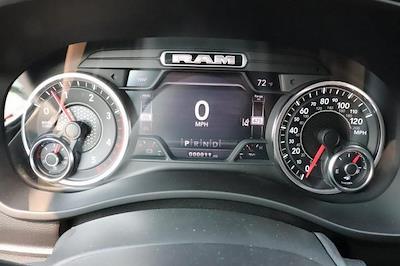 2021 Ram 3500 Crew Cab 4x4,  Pickup #621856 - photo 35