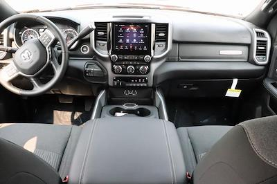 2021 Ram 3500 Crew Cab 4x4,  Pickup #621856 - photo 54