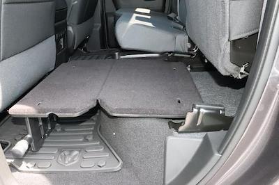 2021 Ram 1500 Classic Quad Cab 4x4,  Pickup #621857 - photo 17