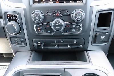 2021 Ram 1500 Classic Quad Cab 4x4,  Pickup #621857 - photo 24