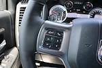 2021 Ram 1500 Classic Quad Cab 4x4,  Pickup #621857 - photo 31