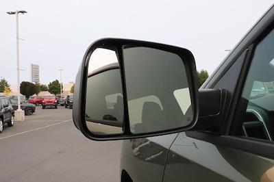 2021 Ram 1500 Crew Cab 4x4,  Pickup #621858 - photo 9