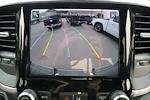 2021 Ram 1500 Crew Cab 4x4,  Pickup #621858 - photo 29