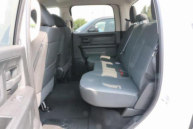 2021 Ram 1500 Classic Crew Cab 4x4,  Pickup #621881 - photo 15