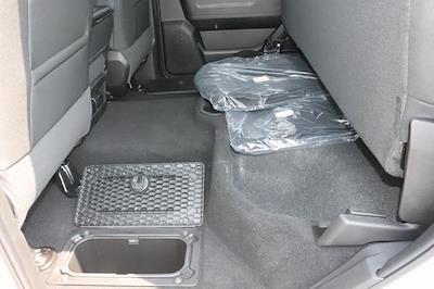 2021 Ram 1500 Classic Crew Cab 4x4,  Pickup #621881 - photo 16