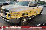 2017 Ram 3500 Crew Cab DRW 4x4,  Pickup #621882A - photo 1