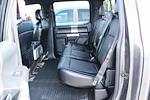 2016 F-150 SuperCrew Cab 4x4,  Pickup #621906A - photo 16