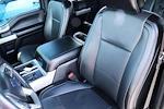 2016 F-150 SuperCrew Cab 4x4,  Pickup #621906A - photo 25