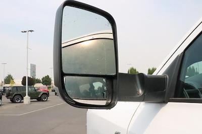 2021 Ram 3500 Crew Cab 4x4,  Pickup #621913 - photo 11