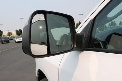 2021 Ram 1500 Classic Crew Cab 4x4,  Pickup #621928 - photo 10