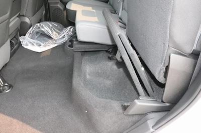 2021 Ram 1500 Classic Crew Cab 4x4,  Pickup #621928 - photo 16