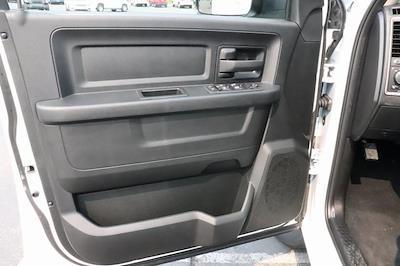 2021 Ram 1500 Classic Crew Cab 4x4,  Pickup #621928 - photo 19