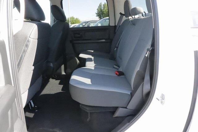 2021 Ram 1500 Classic Crew Cab 4x4,  Pickup #621940 - photo 15