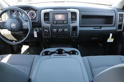 2021 Ram 1500 Classic Crew Cab 4x4,  Pickup #621940 - photo 18