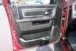 2021 Ram 1500 Classic Quad Cab 4x4,  Pickup #621973 - photo 19