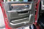2018 Ram 3500 Crew Cab 4x4, Pickup #68929A - photo 21