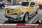 2014 Ram 1500 Crew Cab 4x4, Pickup #690004K - photo 1