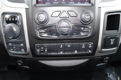 2019 Ram 1500 Crew Cab 4x4,  Pickup #69116 - photo 33