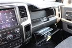 2019 Ram 1500 Crew Cab 4x4,  Pickup #69116 - photo 39