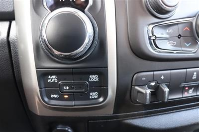 2019 Ram 1500 Crew Cab 4x4,  Pickup #69123 - photo 35