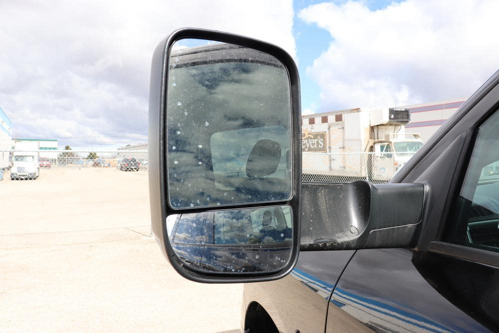 2019 Ram 1500 Crew Cab 4x4,  Pickup #69125 - photo 14