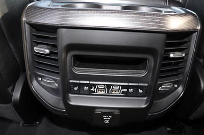 2019 Ram 1500 Crew Cab 4x4,  Pickup #69137 - photo 25