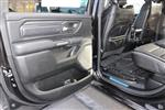 2019 Ram 1500 Crew Cab 4x4,  Pickup #69137 - photo 18