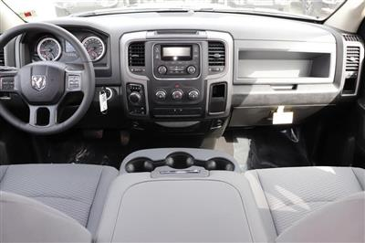 2019 Ram 1500 Quad Cab 4x4, Pickup #69288 - photo 19