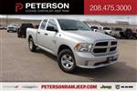 2019 Ram 1500 Quad Cab 4x4, Pickup #69288 - photo 1