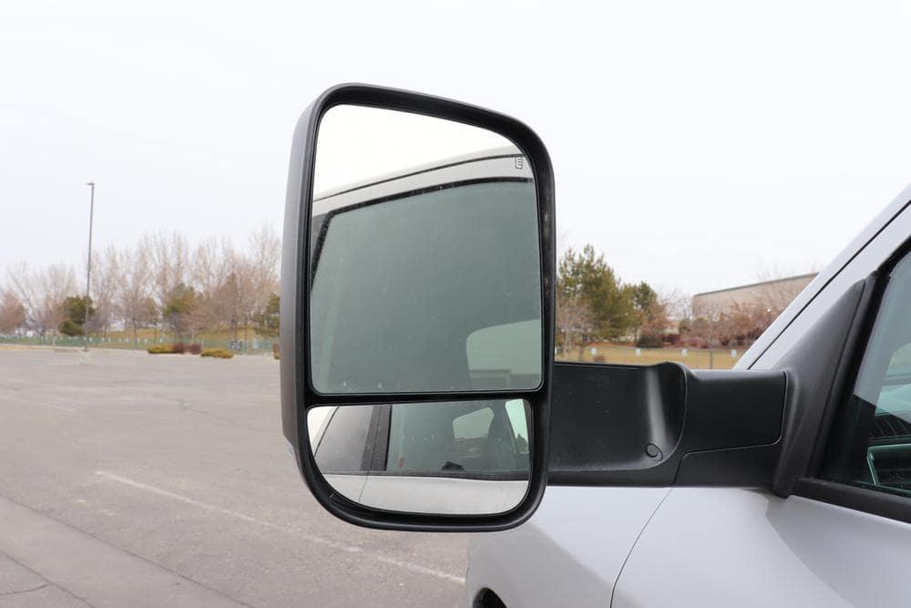2019 Ram 1500 Crew Cab 4x4,  Pickup #69306 - photo 14