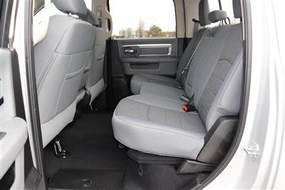 2019 Ram 1500 Crew Cab 4x4,  Pickup #69306 - photo 19