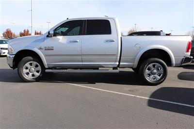 2015 Ram 3500 Crew Cab 4x4,  Pickup #69306A - photo 5