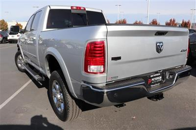 2015 Ram 3500 Crew Cab 4x4,  Pickup #69306A - photo 6