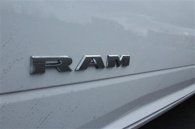 2019 Ram 2500 Crew Cab 4x4, Pickup #69393 - photo 14