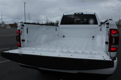 2019 Ram 2500 Crew Cab 4x4, Pickup #69393 - photo 15