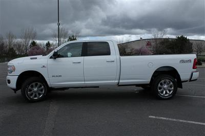 2019 Ram 2500 Crew Cab 4x4, Pickup #69393 - photo 5