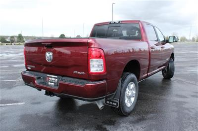 2019 Ram 3500 Crew Cab 4x4, Pickup #69396 - photo 2