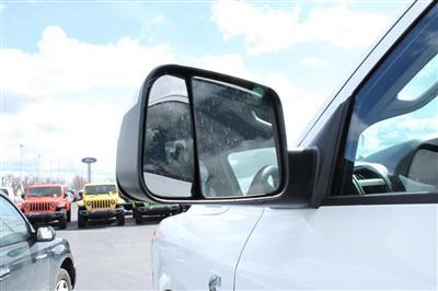 2019 Ram 3500 Crew Cab DRW 4x4,  Cab Chassis #69425 - photo 11